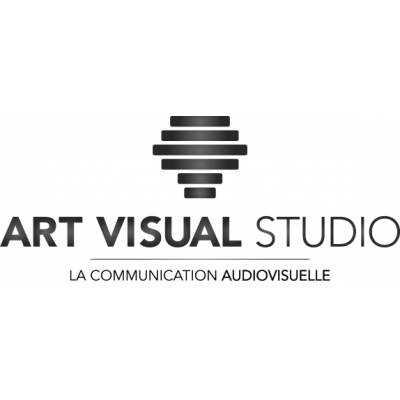 ART VISUAL STUDIO