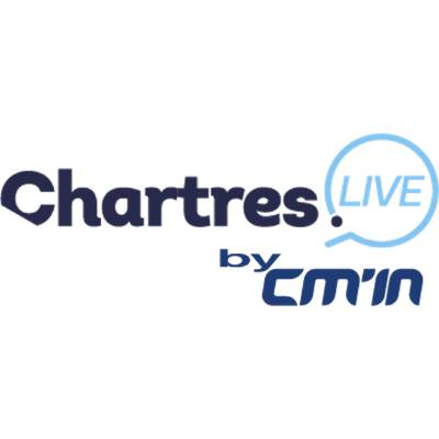 Chartres.live