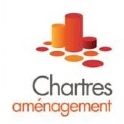 CHARTRES AMENAGEMENT